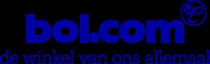 bolcom_logo